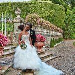 Matrimonio2 - FotoArt Lucca