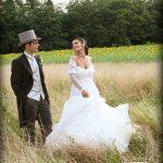 Matrimonio6 - FotoArt Lucca
