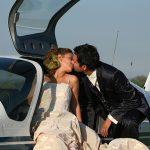 Matrimonio8 - FotoArt Lucca