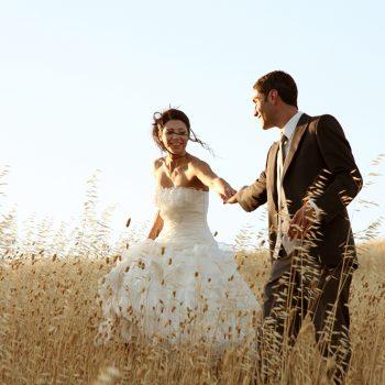 Matrimonio4 - FotoArt Lucca