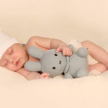 newborn-studio-fotografico