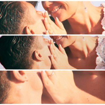 Dettagli di matrimonio - FotoArt Lucca
