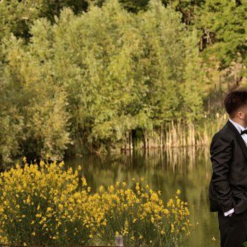 Matrimonio montaione gambassi terme - FotoArt Lucca
