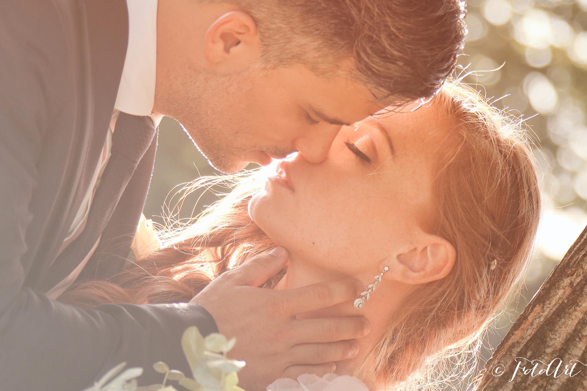 Matrimonio pisa - FotoArt Lucca