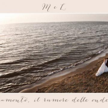 Matrimonio tirrenia - FotoArt Lucca