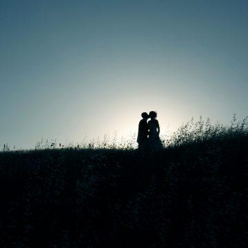 Matrimonio A-S - FotoArt Lucca