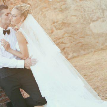 Matrimonio in viareggio - FotoArt Lucca