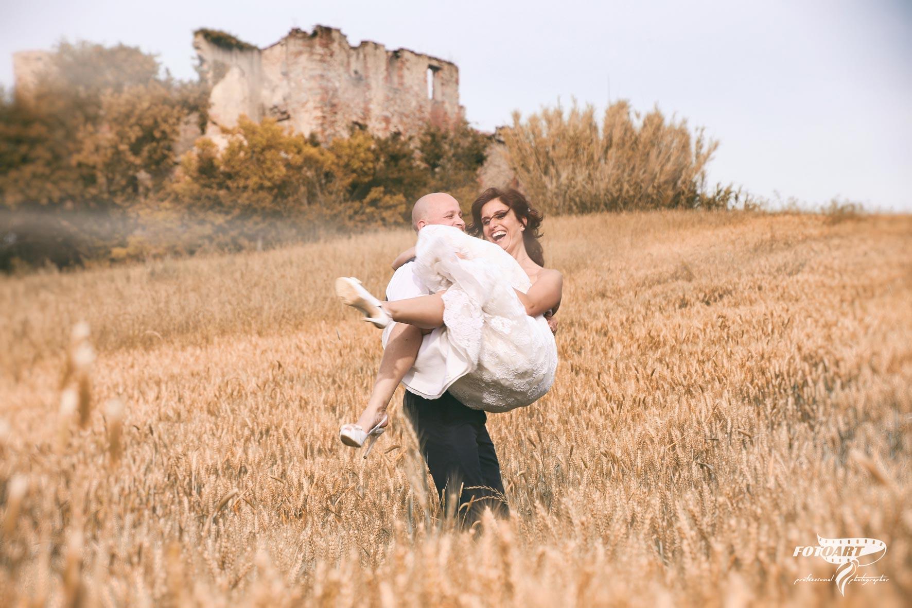 Matrimonio lucca vintage - FotoArt Lucca