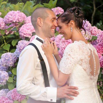 Wedding 1 - FotoArt Lucca