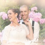 Wedding ville lucca - FotoArt Lucca