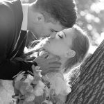 Wedding Black and White5 - FotoArt Lucca