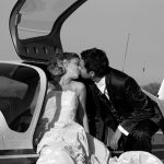 Wedding Black and White7 - FotoArt Lucca
