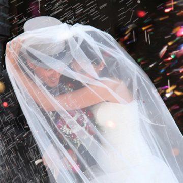 Wedding fotografia di matrimonio toscana - FotoArt Lucca