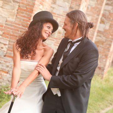 Wedding lucca - FotoArt Lucca