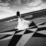 Wedding in Love1 - FotoArt Lucca