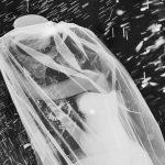 Wedding in Love10 - FotoArt Lucca