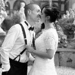 Wedding in Love4 - FotoArt Lucca